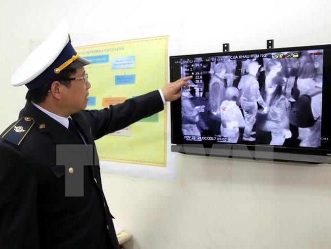 Provinces on alert against H7N9 bird flu infections