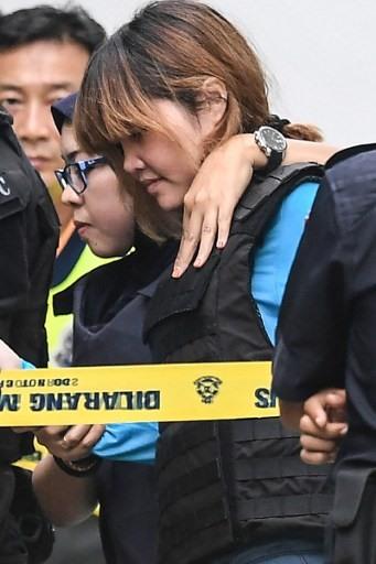 Malaysian court postpones Kim Chol murder trial