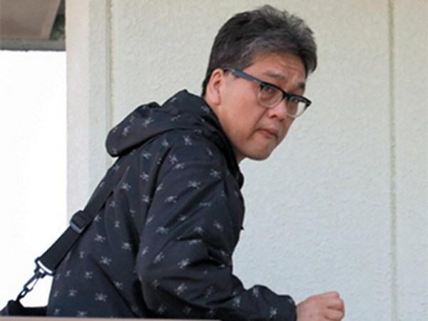 Vietnamese girls murder: Japanese police arrest suspect