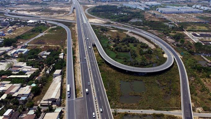 HCM City asks State for additional 2 billion of ODA