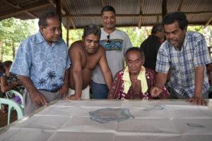 Winners of tourism awards push sustainability agenda