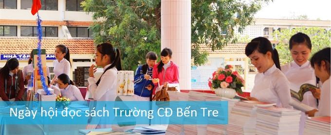 Teacher colleges in Mekong Delta close