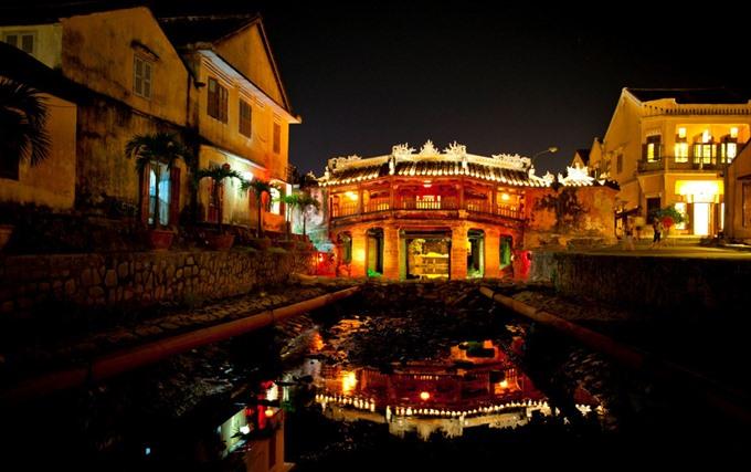 Heritage festival to promote Quảng Nam tourism