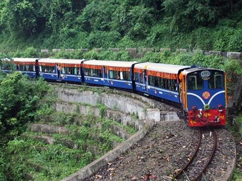 Railway firms to launch hi-quality services