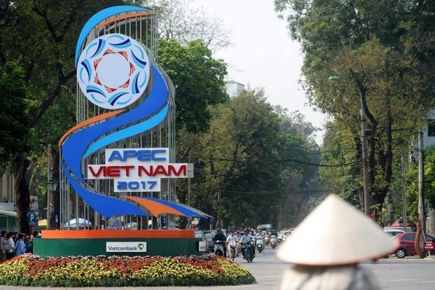 Ministers to seek clarity on trade in Hà Nội
