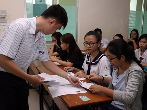 World Bank funds US155 Million to Support Autonomous Higher Education in Việt Nam