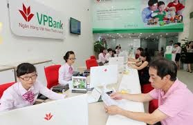 Banks recruited over 1000 new employees in Q1