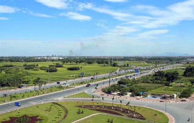 Hà Nội roads deemed a danger to drivers
