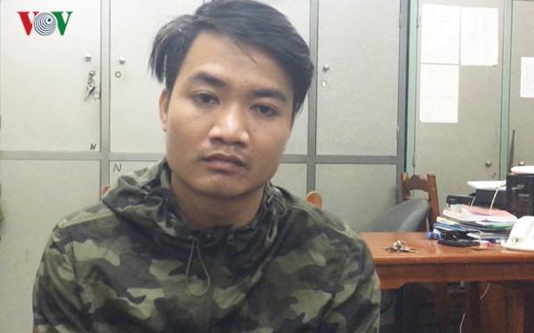 Police arrest drug rings mastermind after two-year hunt