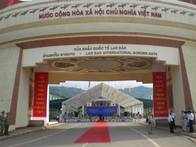 Greater Mekong Subregion countries to boost transportation connectivity