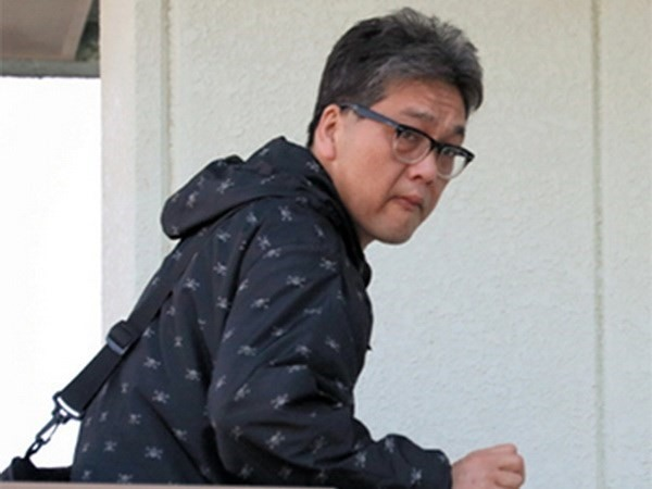 VN asks Japan to hasten murder trial
