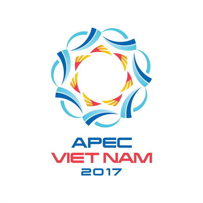 Hosting of APEC 2017 reflects VNs intl stature: Deputy PM