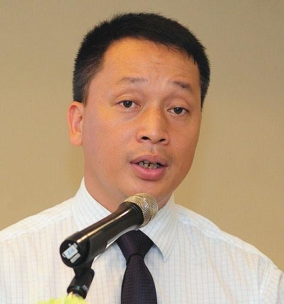 Việt Nams path to emerging market status