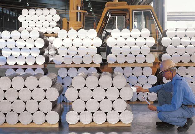 Australia stops countervailing duty on VNs aluminium