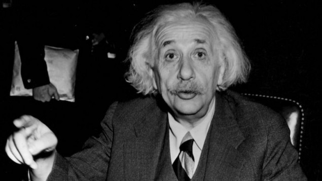 Einstein letters on God Israel and physics fetch 210000