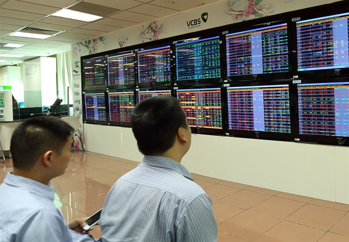 Share performance to be mixed: analysts