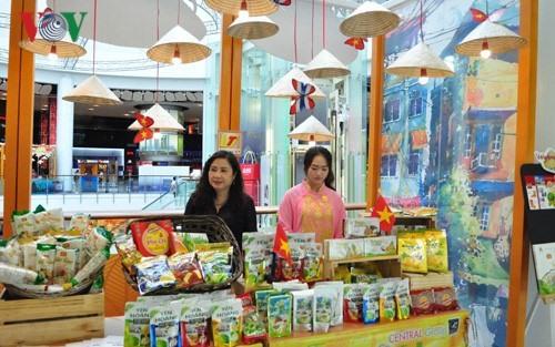 Vietnamese Goods Week 2017 to return to Thailand
