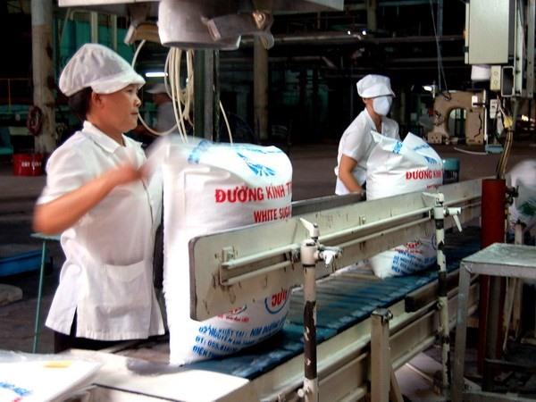 Biên Hòa Sugar JSC to be delisted from HOSE