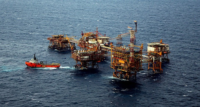 Use finite resources optimally PetroVietnam told