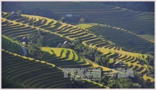 Hà Giang Province awaits tourism boom