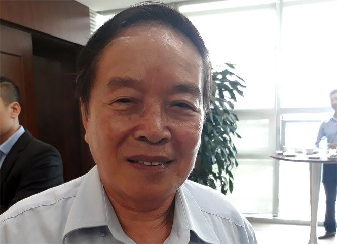 Việt Nam needs to develop renewable energy