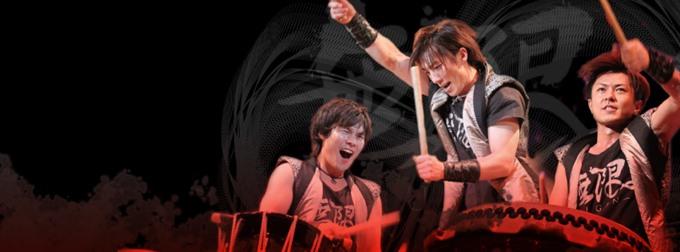 Japan festival to be held at Gem Center