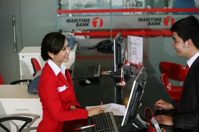 MSB transfers 81.3m shares to Hà Nam Development JSC