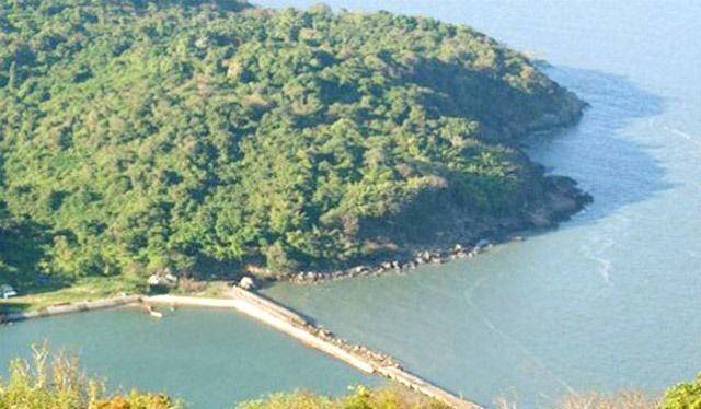 Cà Mau wants to build 3.5 billion seaport