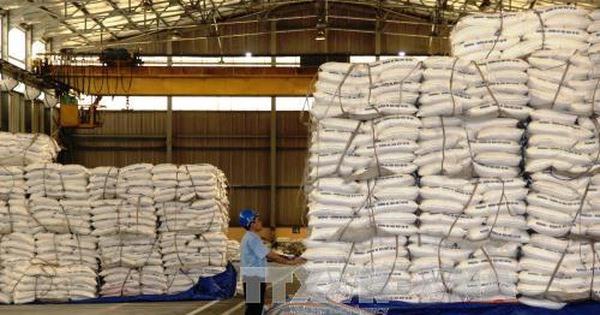 VSSA proposes to establish sugar development fund