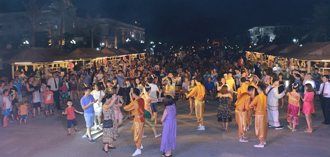 Indian Culture Festival to be held in Thanh Hóa