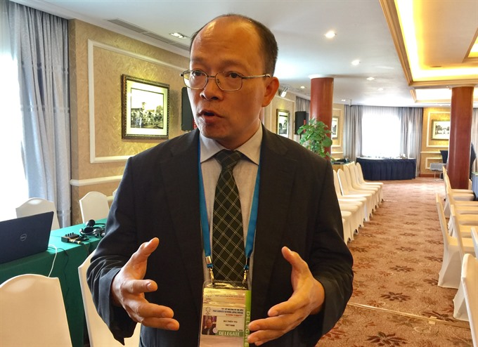 Better port connectivity transport safety needed in Asia-Pacific