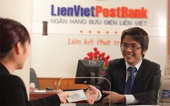 SBV approves LienVietPostBanks convertible bonds issuance plan