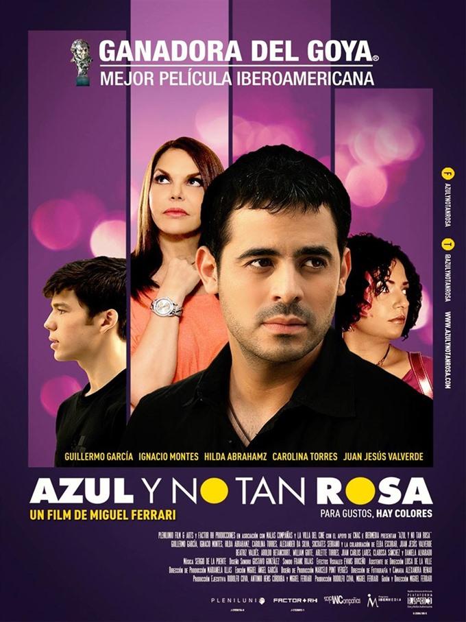 Hà Nội hosts 5th Latin American Film Festival