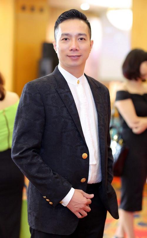 Vietnamese designer to open New York fashion week