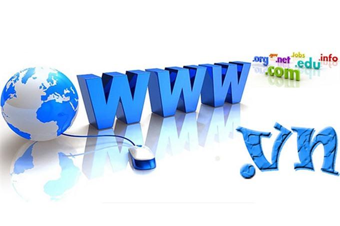 VNNIC urges oversight of intl domains