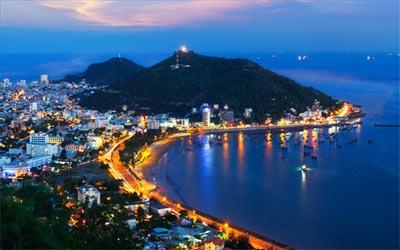 Bà Rịa-Vũng Tàu takes action on delayed projects