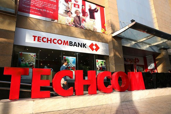 Outlook on Techcombank revised to Stable