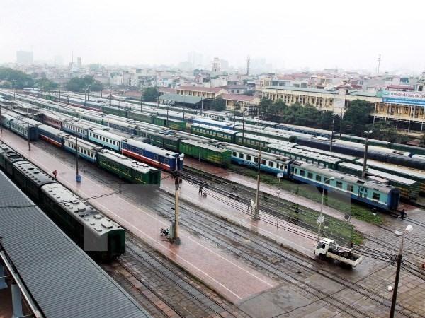 VNR seeks loans to improve its operation