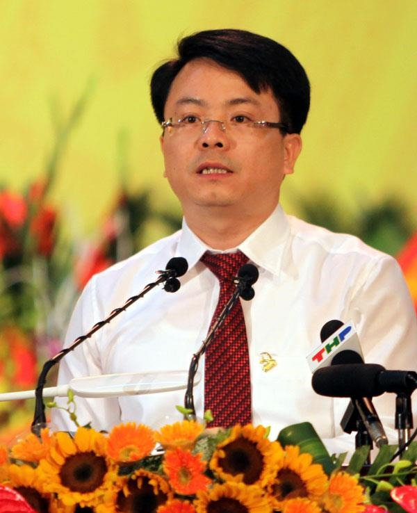 Hải Phòng calls for more investment from ASEAN countries