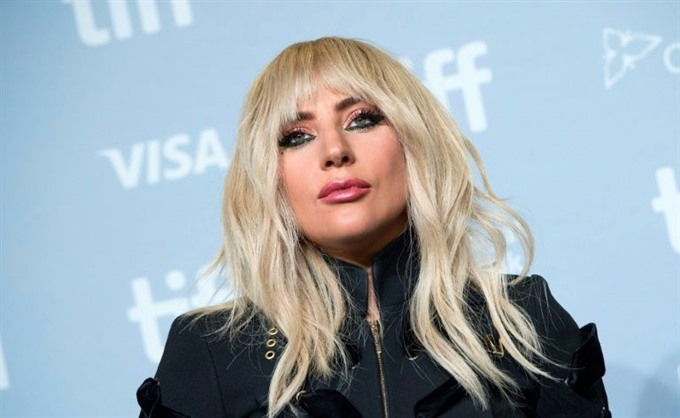 Lady Gaga hospitalized pulls out of Brazils Rock in Rio