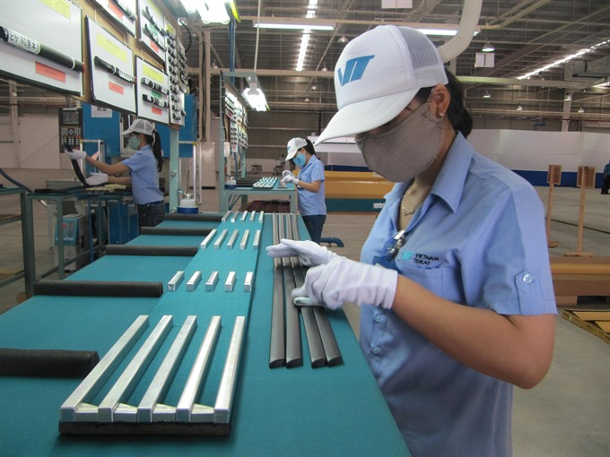 Đà Nẵng foreign investment surges