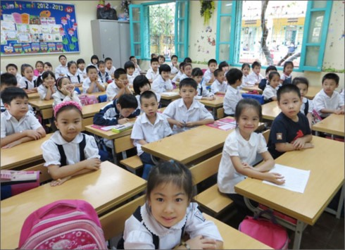 MoET in surprise school inspections