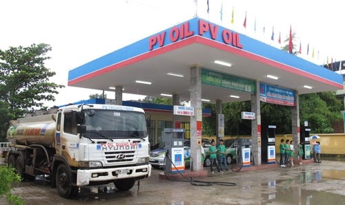 PV Oil to offer 20% stake in coming IPO: HSC