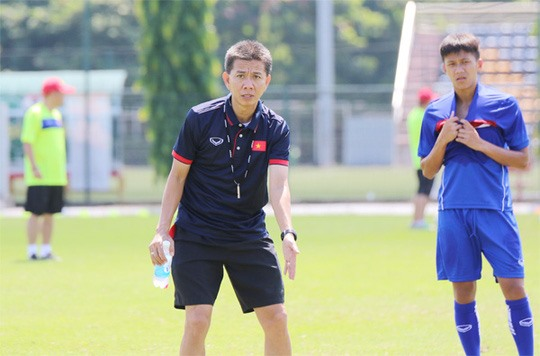 Việt Nam set to win AFF U-18 event