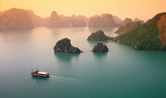 Vietnamese tourism to be showcased in Thailand