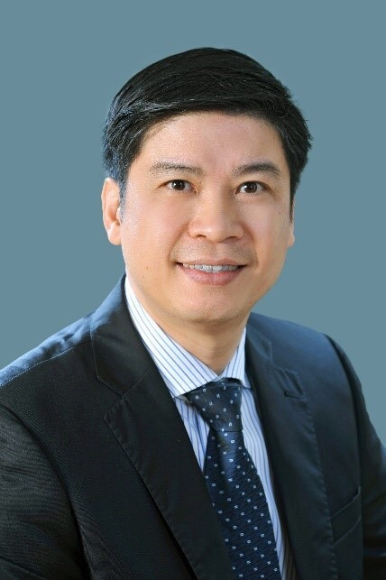 Microsoft Vietnam gets new country chief