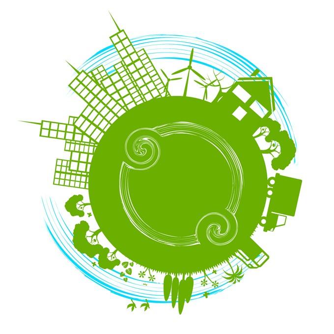 VCCI kicks off recycling plan