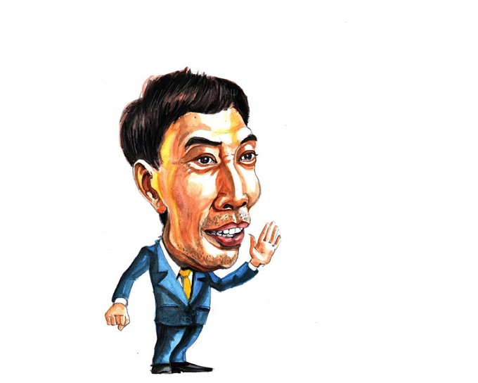 Việt Nam: its time to make regulations strong and effective