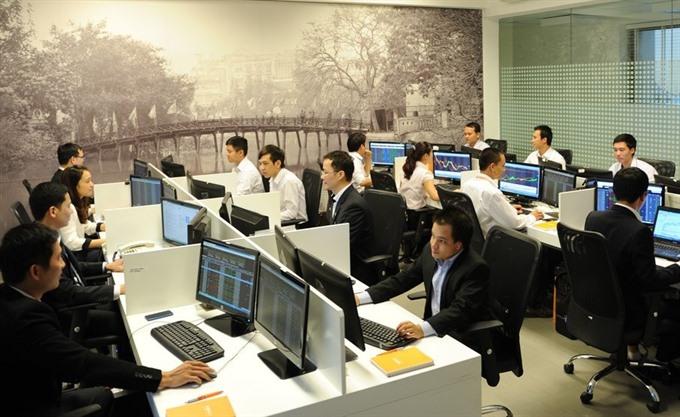 Shinhan Bank Vietnam no longer a major investor in VnDirect Securities
