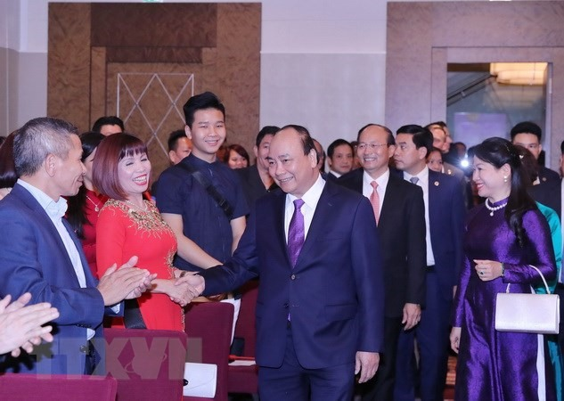 Việt Nam – Austria ties enjoy extensive growth